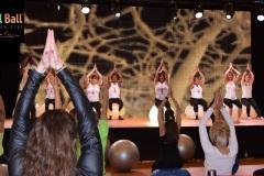Salon-Mondial-Body-Fitness-Paris-2017