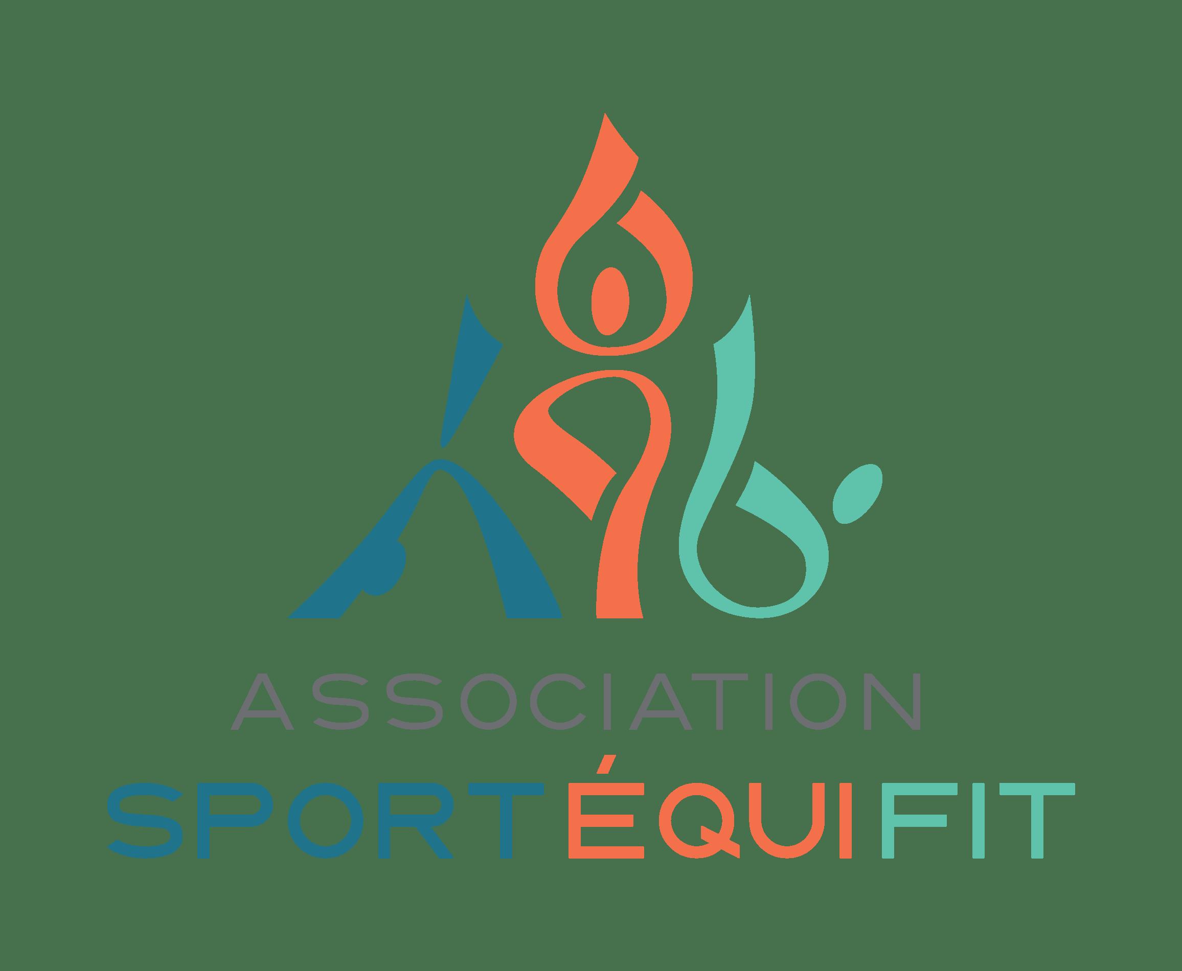 Association Sport Equi Fit | Postural Ball, Pilates et Yoga à Montpellier